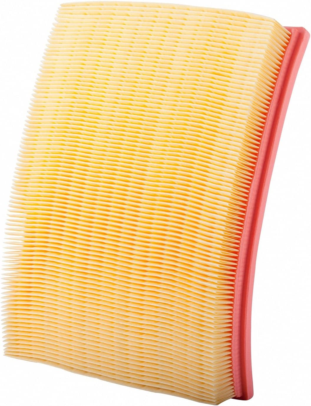 PG Air Filter PA5846 Fits 2008-09 Saturn Astra