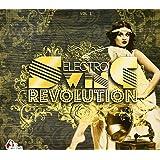 Electro Swing Revolution vol.1