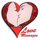 Love Messages & Love Images