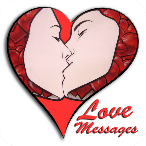 Wishafriend.com - Share Your Feelings With Messages, Poems, Quotes ...