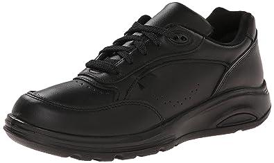 New Balance Women's WK706v2 Walking Shoe, Black, ...