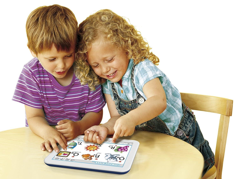 en catal/án Educa Touch 15681 Junior Aprenc angles
