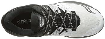 Men's Zealot ISO 2 Reflex Running Shoe