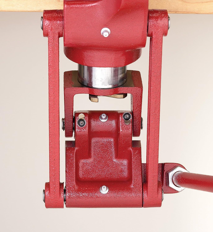 Hornady Lock N Load Auto-Progressive Reloading Press