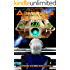 Admiral's Nemesis (A Spineward Sectors Novel: Book 11)