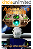 Admiral's Nemesis (A Spineward Sectors Novel: Book 11)