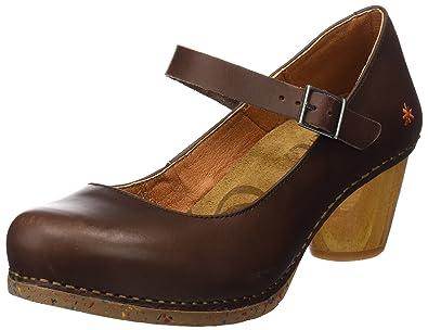Art Chaussures escarpins I LAUGH 1113 Eastbay Réel Pas Cher Style De Mode De Prix Pas Cher gRkty