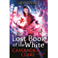 The Lost Book of the White (The Eldest Curses) (English Edition)
