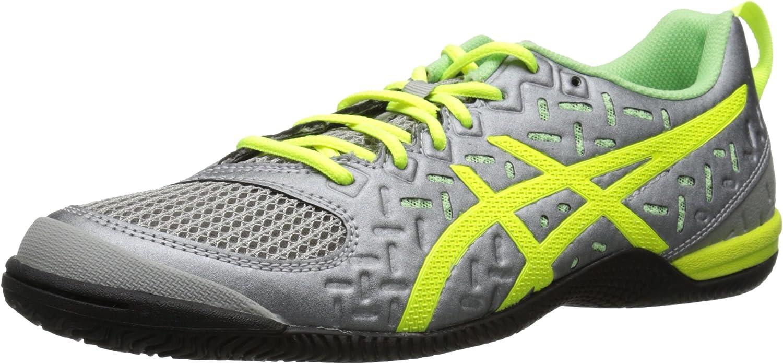 ASICS Women's Gel Fortius TR 2 Training Shoe