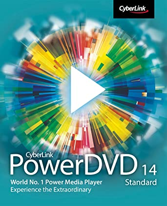 Download cyberlink powerdvd 18 (x64 & x32).