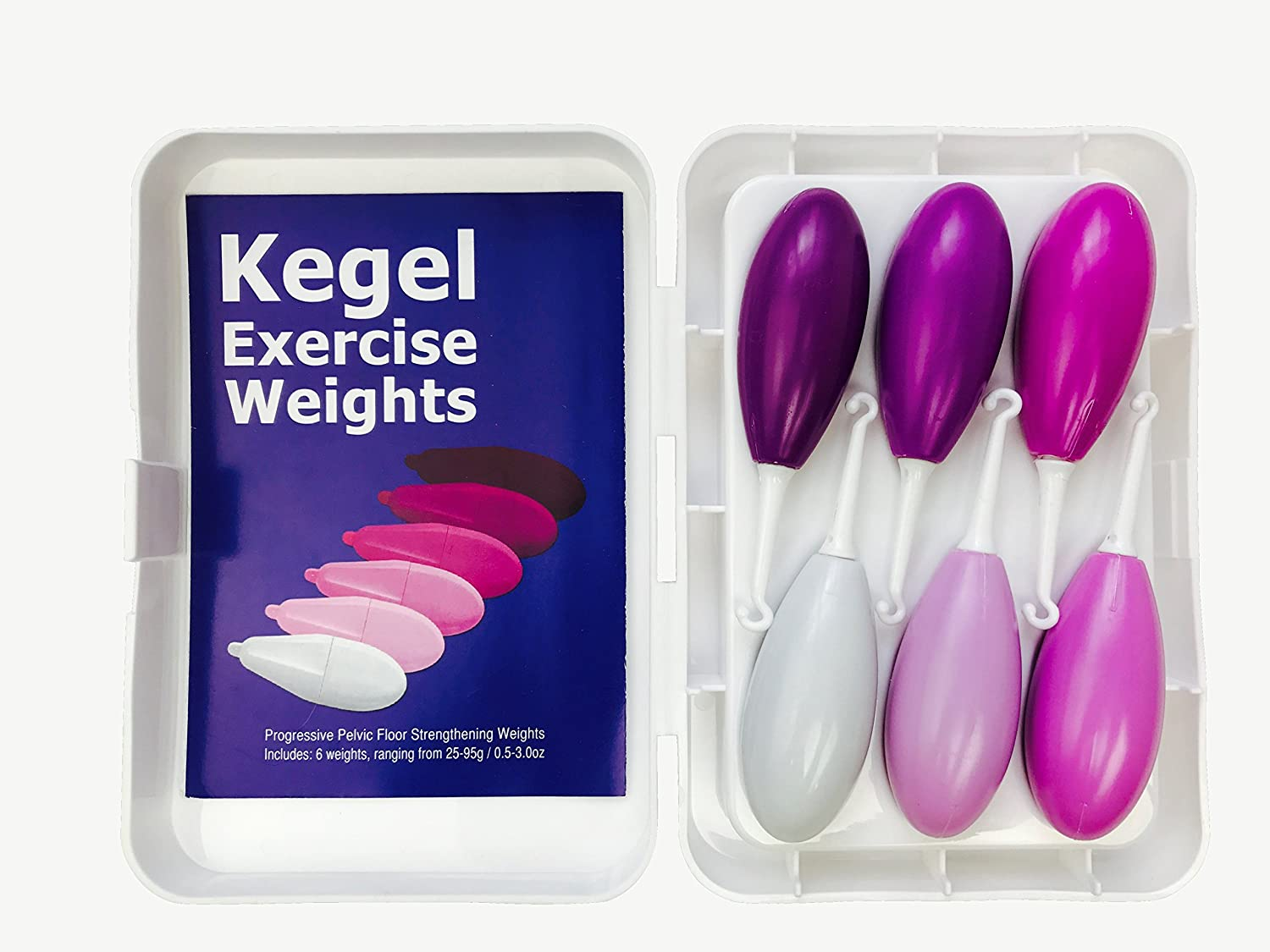 Kegel Exercises While Pregnant