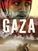 Tears Of Gaza (English Subtitled)