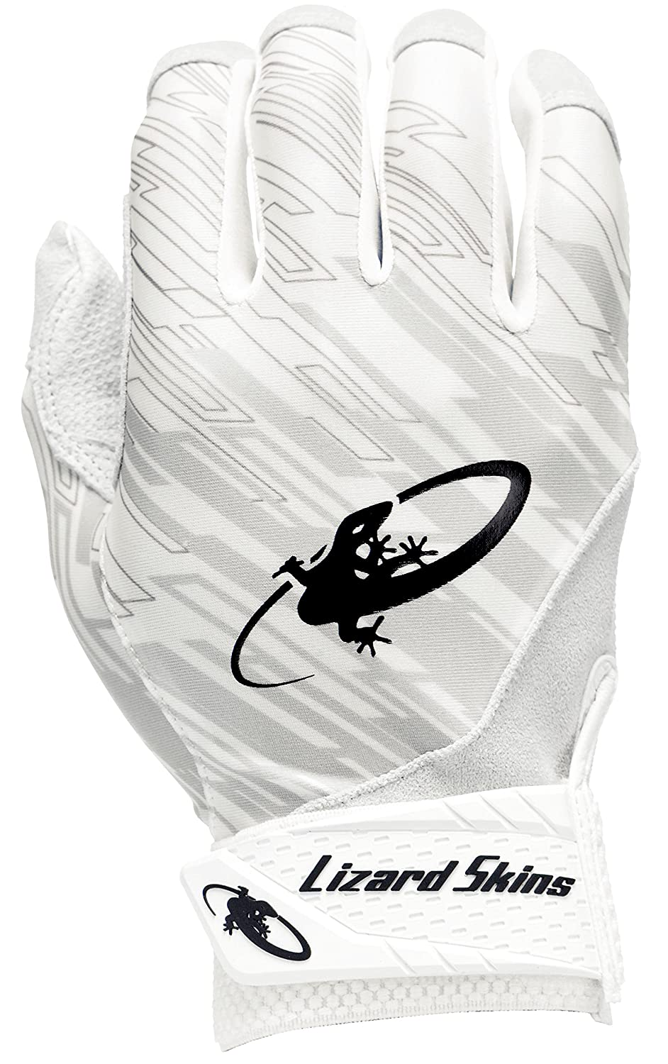 新品同様 Lizard Hand Skinsパッド入りインナーグローブ B07BGGZ5W2 Adult B07BGGZ5W2 Medium|White-Left Hand White-Left Hand Hand Adult Medium, 限定バッグと出会えるエルトゥーク:0ca3511c --- a0267596.xsph.ru