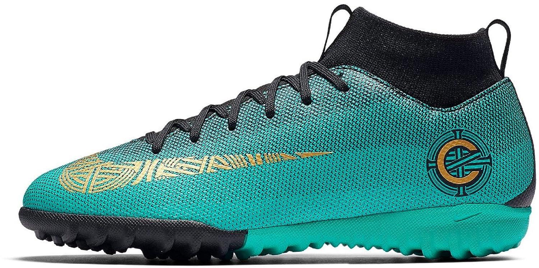 Nike Mercurial Superfly 6 Academy GS CR7 Turf 33,5: Amazon