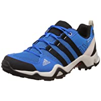 adidas Ax2 K, Boys' Hiking Shoes