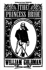 The Princess Bride Kindle Edition