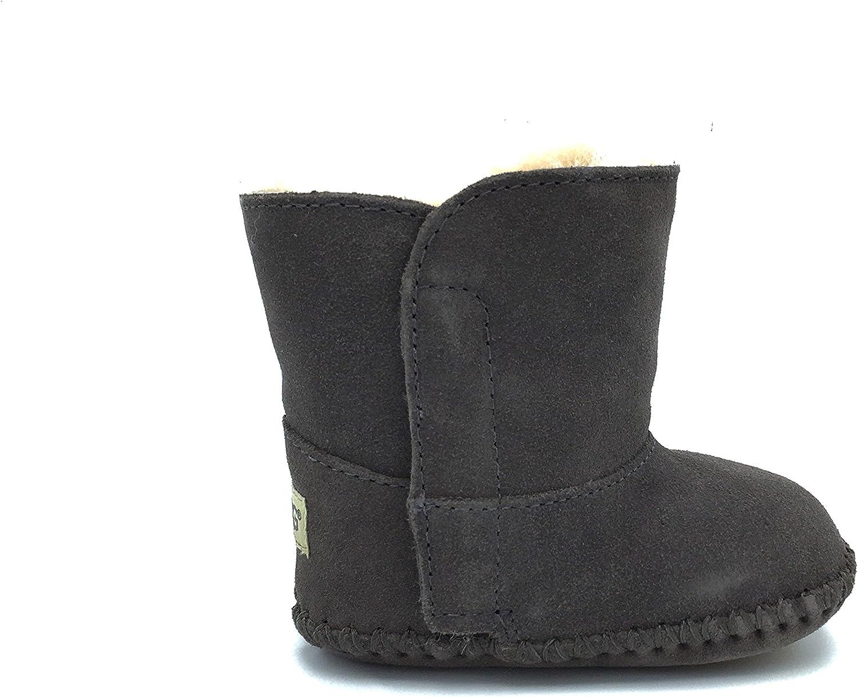UGG Australia Infant Caden Boot Grey
