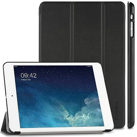 CUSTODIA Integrale SMART COVER SUPPORTO per Apple iPad AIR 2 9.7