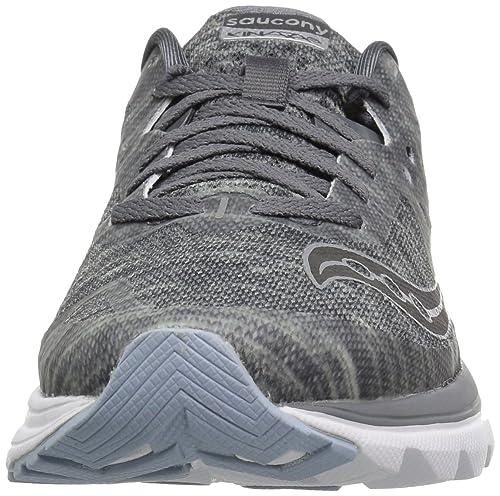 Saucony Women s Kinvara 8 Running Shoe