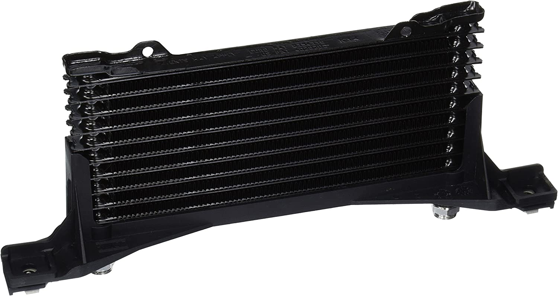 Auto Trans Oil Cooler ACDelco GM Original Equipment 20880895