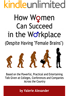 Happiness as a second language a guidebook to achieving lasting how women can succeed in the workplace despite having female brains fandeluxe Image collections