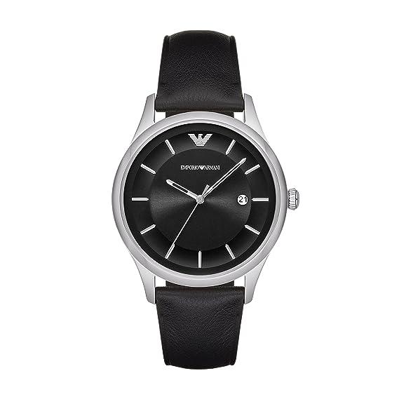 Reloj EMPORIO ARMANI - Hombre AR11020