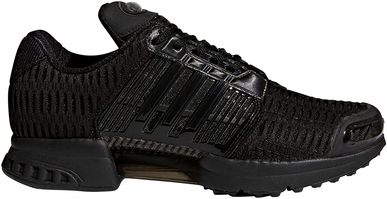 adidas Herren Clima Cool 1 927 Sneaker Schwarz Black Black