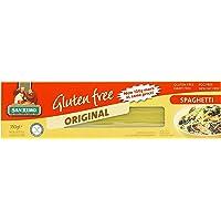 San Remo Gluten Free Spaghetti, 350 g