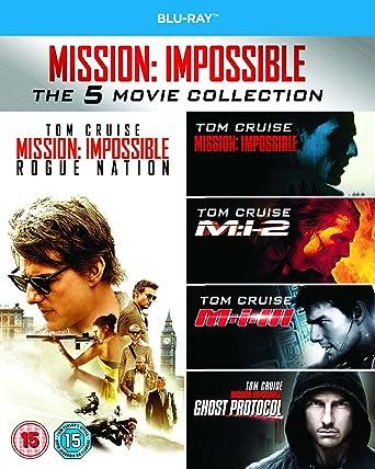 mission impossible 1 download torrent magnet