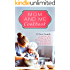 Mom And Me Cookbook: 50 New Family Favorites-Mix Things Up With Reinvented Recipes And Spins On The Traditional
