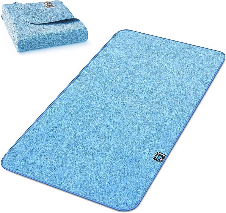 AYO 除湿シート 寝具用除湿マット