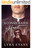 A Consecrated Heart