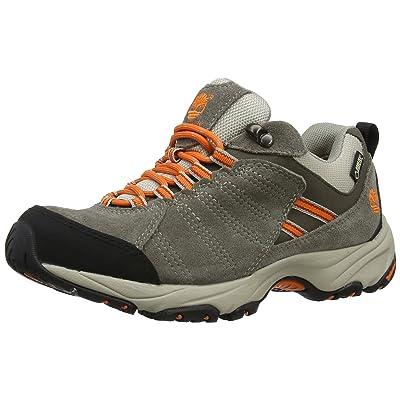 Timberland Randonnée Chaussures Ftp De Gtx Translite Low tilton qwSBxz8qZ