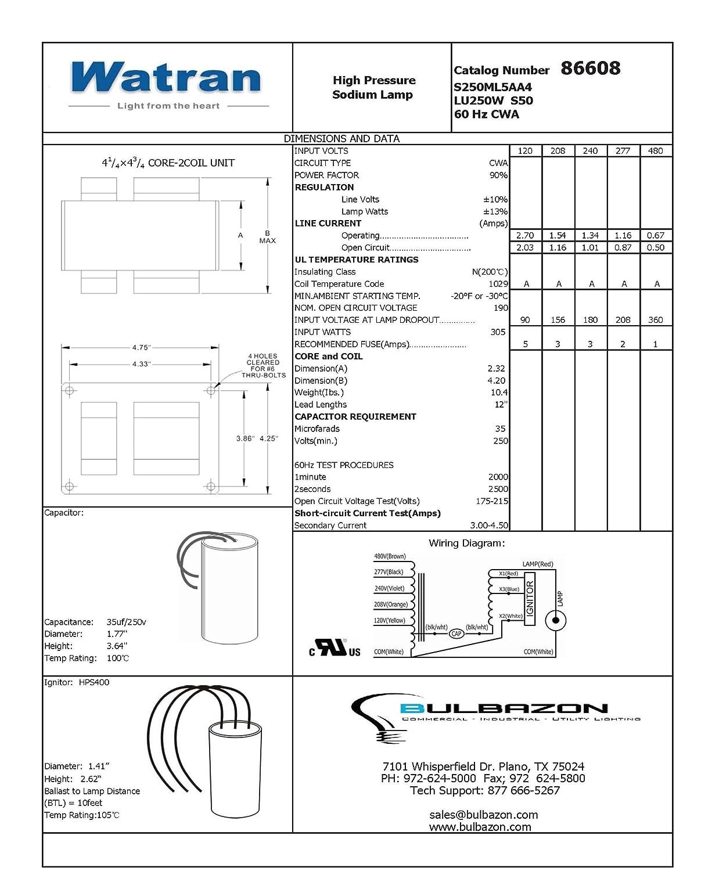 light metal halide ballast wiring schematic 28   hps wiring diagram   3 wire hps ballast diagram 400w  3 wire hps ballast diagram 400w