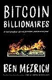 BITCOIN BILLIONAIRES INTERNATIONAL EDITI