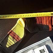 Calcetines de compresión Medias de compresión para Hombres y ...