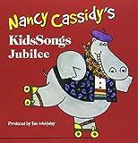 KidsSongs Jubilee