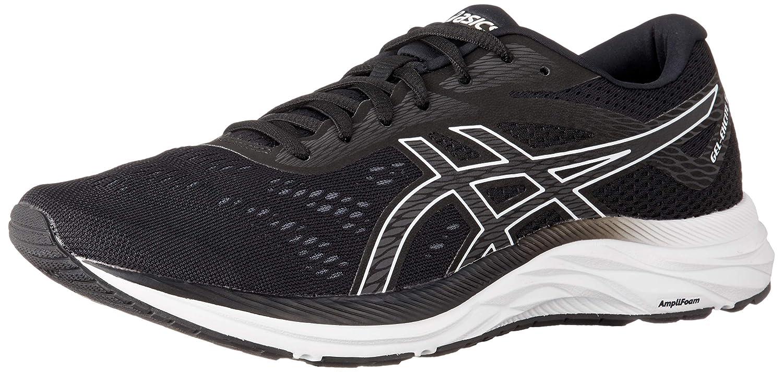 21d77325d6684 Amazon.com | ASICS Gel-Excite 6 Men's Running Shoes | Road Running