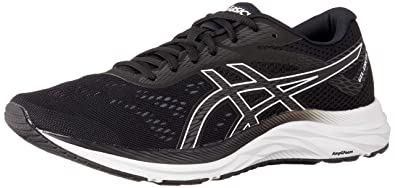 ASICS Gel Excite 6 1011a165 001, Chaussures de Running Homme