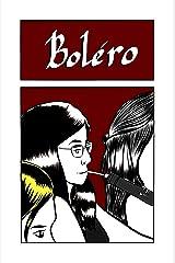 Bolero Kindle Edition