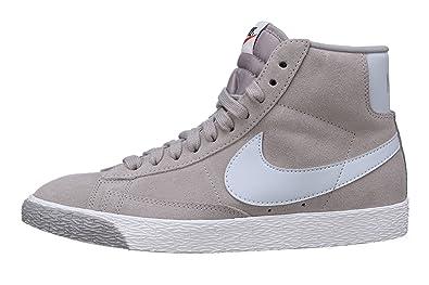 Chaussures de mode bon marché Nike Nike Blazer Mid Vintage