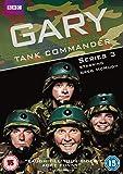 Gary: Tank Commander - Series 3 [DVD]