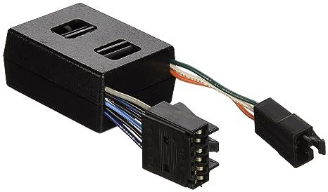 ACDelco d6355 a gm Original Equipment parabrisas limpiaparabrisas pulso módulo de Control