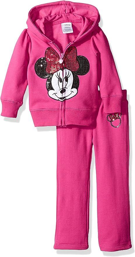 GoodLock Baby Girls Fashion Clothes Set Toddler Kids Elephant Letter Print Romper Tops Dot Pants Hair Band Outfits 3Pcs
