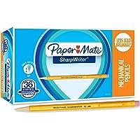 36-Count Paper Mate SharpWriter Mechanical Pencils