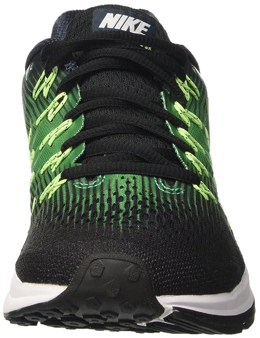 283875e38abb9 Nike Air Zoom Pegasus 33