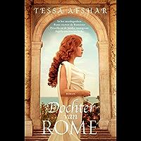 Dochter van Rome
