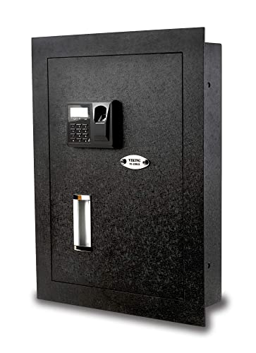 Viking Security Safe VS-52BLX