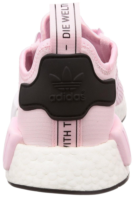 Adidas Damen Damen Damen NMD_r1 W Gymnastikschuhe Rosa Eu  be6663