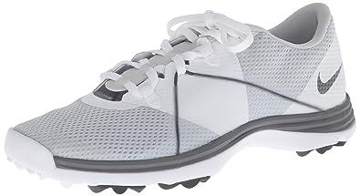 Lunar Summerlite2 Golfschuh Kaufen Online-Shop Billig